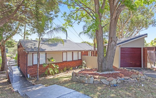 4 Castle Place, Padstow Heights NSW 2211
