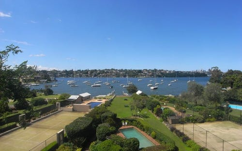 11/54 Wrights Road, Drummoyne NSW