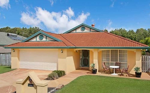 29 Kingfisher Circuit, Kingscliff NSW 2487
