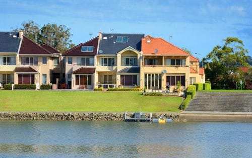 42 The Promenade, Port Macquarie NSW 2444