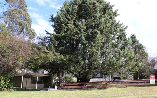 69 Riley Street, Bryans Gap NSW 2372