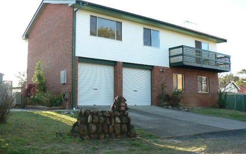 1 Tuncurry Lane, Tuncurry NSW