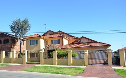 225 Cedar Road, Casula NSW 2170