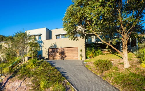 8 Trevally Terrace, Merimbula NSW 2548