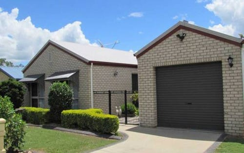 22 Canning Drive, Casino NSW 2470
