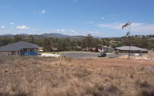 37 Lou Fisher Place, Muswellbrook NSW 2333