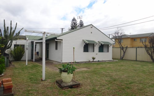 22 Ocean Avenue, Anna Bay NSW