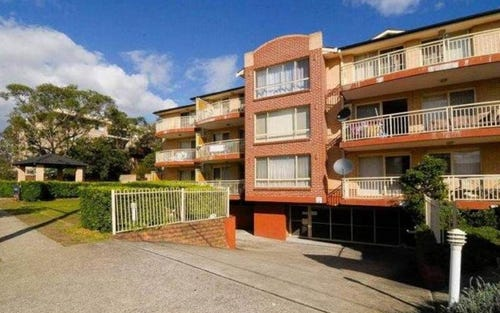4/8-10 Fifth Avenue, Blacktown NSW 2148