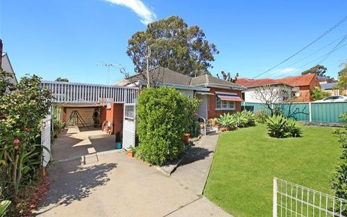 85 Campbell Hill Road, Chester Hill NSW 2162