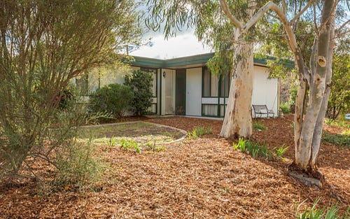 3 Richman Place, Kambah ACT 2902
