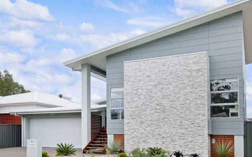 5 Girraween Close, Port Macquarie NSW 2444