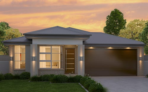 Lot 2 South Street, Marsden Park NSW 2765