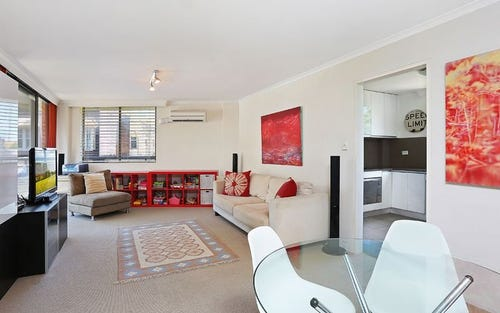 63/26 Kirketon Road, Darlinghurst NSW