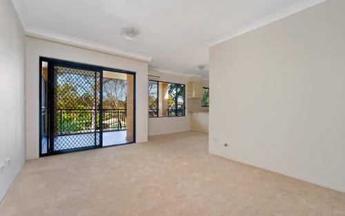 6/9 Palmer Street, Artarmon NSW 2064
