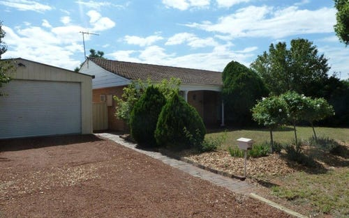 26 Burley Street, Griffith NSW 2680