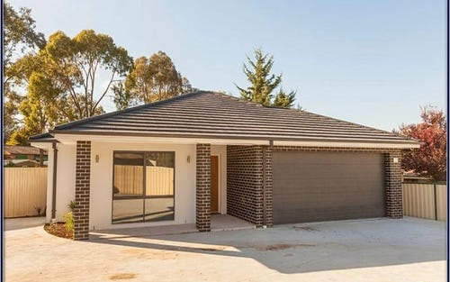 20A Hardie Close, Macarthur ACT