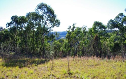 Address available on request, Blaxlands Ridge NSW 2758