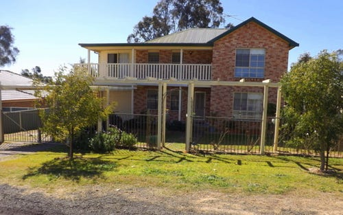 13 Mayne Street, North Rothbury NSW 2335