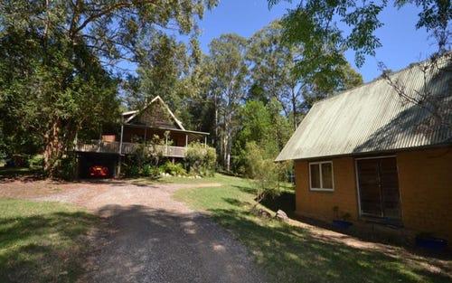 910 Illaroo Road, Tapitallee NSW