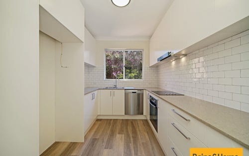 4/65 Kensington Road, Summer Hill NSW