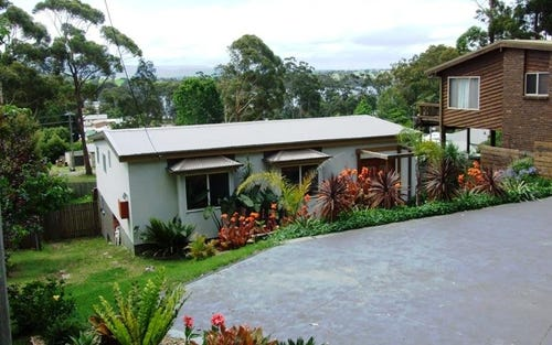 63 Kings Point Drive, Kings Point NSW 2539