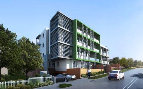 11-13 Evans Road, Telopea NSW 2117