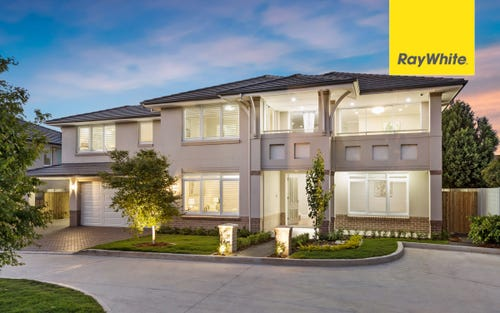 130 Ray Rd, Epping NSW 2121