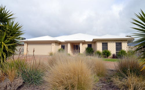 85 Rivergums Drive, Moama NSW 2731