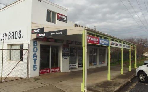 48-52 Capper Street, Tumut NSW 2720