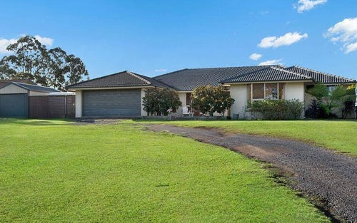 26 Funnell Dr, Modanville NSW 2480