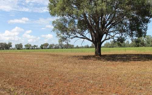 Lot 1 Rob Roy Road, Inverell NSW 2360