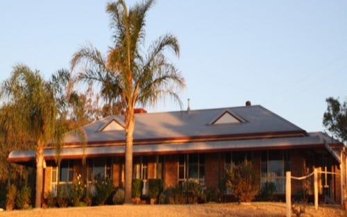 35 Annies Lane, Quirindi NSW