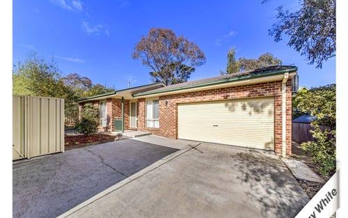 2/15 Darmody Place, Jerrabomberra NSW 2619
