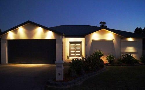 78 Acacia Circuit, Singleton NSW 2330