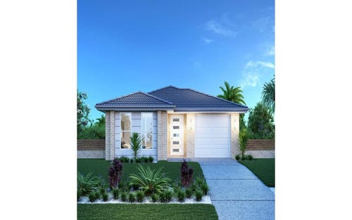 Lot 213 Clem McFawn Place, Orange NSW 2800