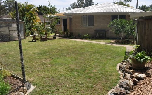 13 Ryan Crescent, Woolgoolga NSW 2456