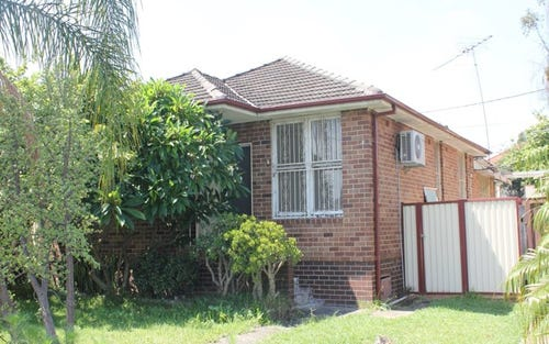 123 Ezzy Lane, Chester Hill NSW 2162