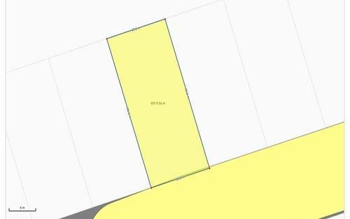 1299 Lemon Tree Passage Rd, Lemon Tree Passage NSW 2319