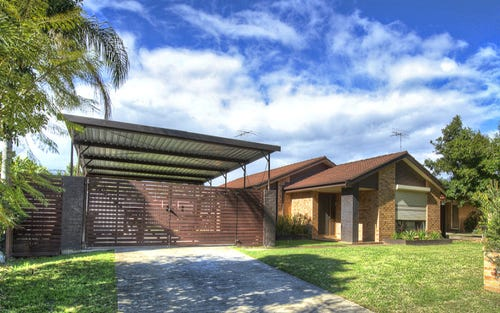18 Wedmore Road, Emu Heights NSW 2750