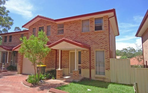 6/14A Woodward Ave, Wyong NSW