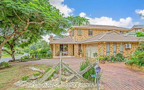 10 Karissa Drive, Goonellabah NSW 2480