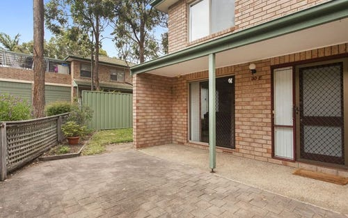 30E/216 Box Rd, Miranda NSW 2228