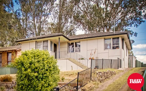 58 Illawong Av, Penrith NSW 2750