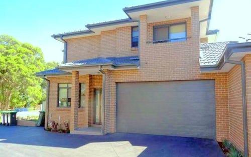 6/2-3 Torrens Street, Punchbowl NSW 2196