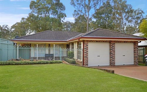 9 Kennedy Gr, Appin NSW 2560