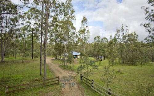 62 Tuckers Lane, Branxton NSW 2335