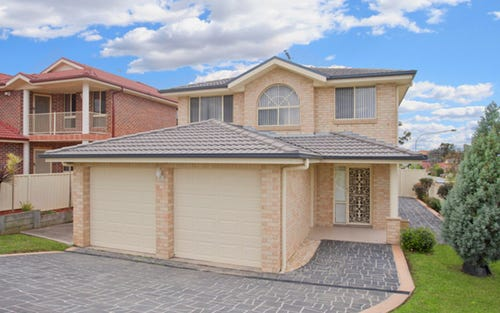 2 Browning Close, Mount Druitt NSW 2770