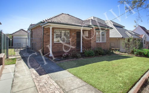 53 Turton Avenue, Clemton Park NSW