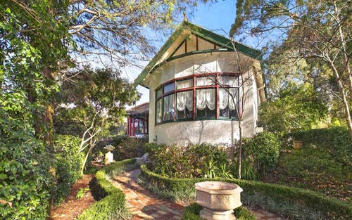 53 Edwards Road, Wahroonga NSW 2076