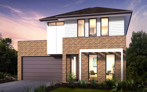Lot 727 SEASIDE, Fern Bay NSW 2295